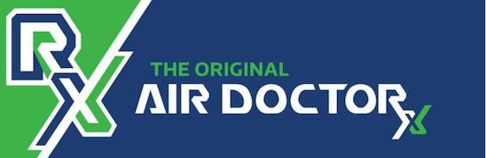 West Palm Beach AC – Original Air Doctor